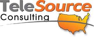 Telesource Consulting